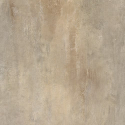 Storie Masseria | Ceramic tiles | FLORIM