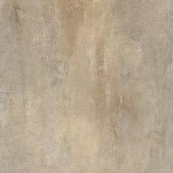 Storie Masseria | Ceramic tiles | Cedit by Florim