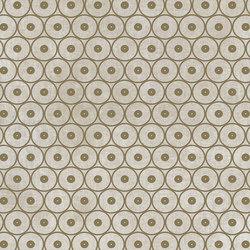 Tesori Anelli Decoro Bronzo | Keramik Fliesen | FLORIM