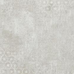 Tesori Anelli Grigio | Keramik Fliesen | FLORIM
