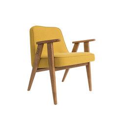 366 Armchair | Sessel | 366 Concept