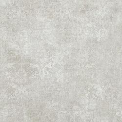 Tesori Broccato Grigio | Ceramic tiles | FLORIM