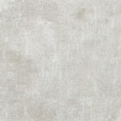 Tesori Lino Grigio | Ceramic tiles | Cedit by Florim