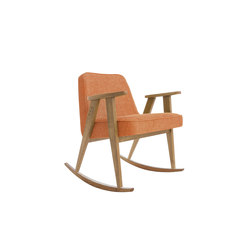 366 Junior Rocking Chair | Kids chairs | 366 Concept