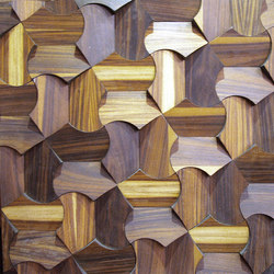Ironwood Veneer | Wall veneers | Architectural Systems