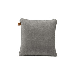 Cushion | Cojines | 366 Concept