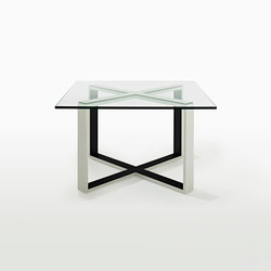 Linear | Restaurant tables | Schiavello International Pty Ltd