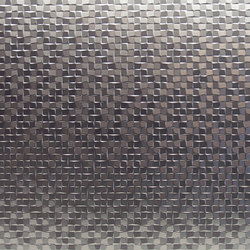 Expressionism - Bijou - Bauble | Wall veneers | Architectural Systems