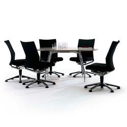 Marina Table | Mesas de reuniones | Schiavello International Pty Ltd