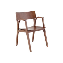 Maui Integral Chair | Besucherstühle | Schiavello International Pty Ltd