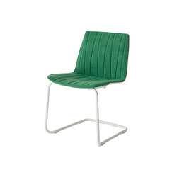 Mr Chair | Sedie visitatori | Schiavello International Pty Ltd