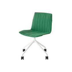 Mr Chair | Visitors chairs / Side chairs | Schiavello International Pty Ltd