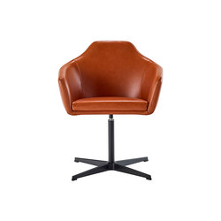 Palomino Chair | Sillas de visita | Schiavello International Pty Ltd