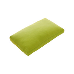 Scatter Platter Cushions | Kissen | Schiavello International Pty Ltd