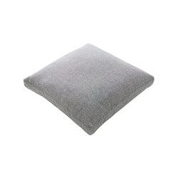 Scatter Platter Cushions | Cushions | Schiavello International Pty Ltd