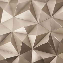 Expressionism - Bijou - Jewel | Wall veneers | Architectural Systems