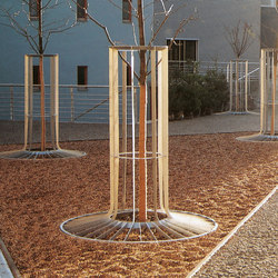 arbottura | Tree guard | Tree guards | mmcité