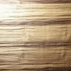 Realism - Antique Walnut | Wall veneers | Architectural Systems