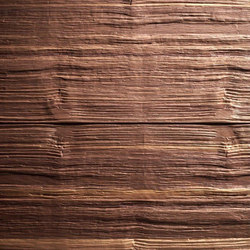 Realism - Heartwood | Wall veneers | Architectural Systems