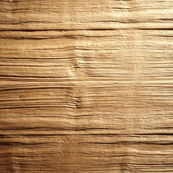 Realism - Knob Oak | Wall veneers | Architectural Systems