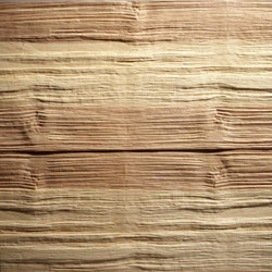 Realism - Smoked Larch | Wall veneers | Architectural Systems