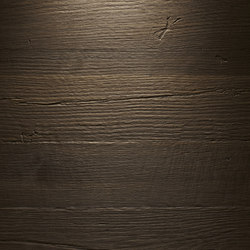 Realism - Bog Oak | Wand Furniere | Architectural Systems