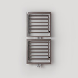 Bis | Radiators | Deltacalor