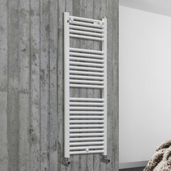 Cambio | Radiators | Deltacalor