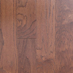 Oak | Veneers | Architectural Systems