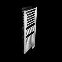 Dinamic Plus Electric | Radiadores | Deltacalor