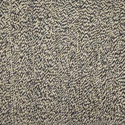 Ropemaker | Rugs / Designer rugs | Fogia
