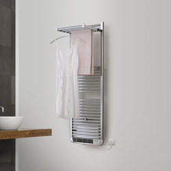 Dryer Plus Mixed | Radiators | Deltacalor