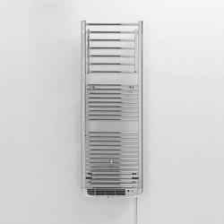 Dryer Plus Electric | Radiators | Deltacalor