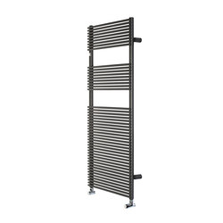 Hego 13 | Radiators | Deltacalor