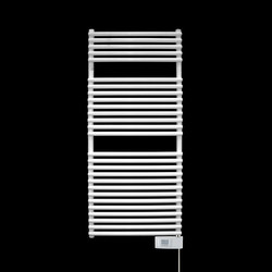 Hego 23 Electric | Radiators | Deltacalor