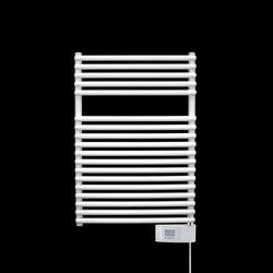 Hego 23 Electric | Radiatori | Deltacalor