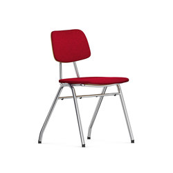 KN-38 | Multipurpose chairs | VS