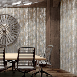 Versa | Alley Cat | Wall coverings / wallpapers | Distributed by TRI-KES
