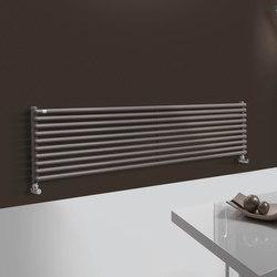 hegoline 23 orizzontale radiateurs de deltacalor. Black Bedroom Furniture Sets. Home Design Ideas