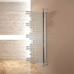 Movesystem | Radiators | Deltacalor