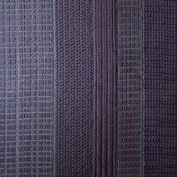 Grafismi | Rugs / Designer rugs | Paola Lenti