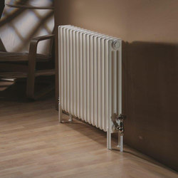New Line | Radiators | Deltacalor