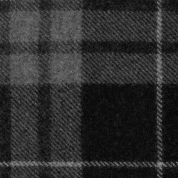 Lumber Jack | Shifty Lad | Tejidos tapicerías | Anzea Textiles