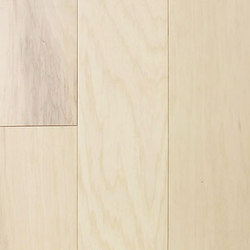 Hickory | Veneers | Architectural Systems