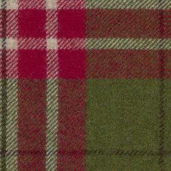 Lumber Jack | Wee Bunnock | Tejidos tapicerías | Anzea Textiles