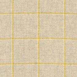 Lumber Jane | Shetland Pony | Upholstery fabrics | Anzea Textiles