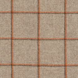 Lumber Jane | Brownie | Upholstery fabrics | Anzea Textiles