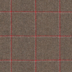 Lumber Jane | Pents | Stoffbezüge | Anzea Textiles