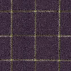 Lumber Jane | Purple Fairy | Stoffbezüge | Anzea Textiles