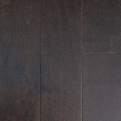 Maple | Veneers | Architectural Systems